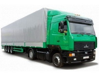 Перевозчики екатеринбурга которым требуется сертификация продукции сертификация в рамках таможенного союза маркировка